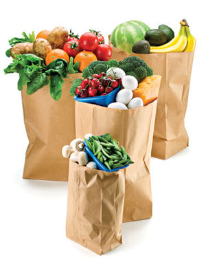 grocery_bags
